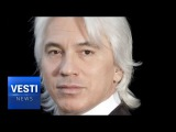 Death of Famous Russian Opera Singer Sends Shock Waves Across World