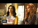 Riverdale 2x17 Promo The Noose Tightens HD Season 2 Episode 17 Promo