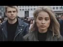 Jah Khalib - Любимая ft. Кот Балу