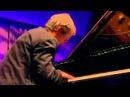 ENRIQUE GRANADOS DANZA ESPAÑOLA Nº5 ANDALUZA Luis Fernando Pérez piano