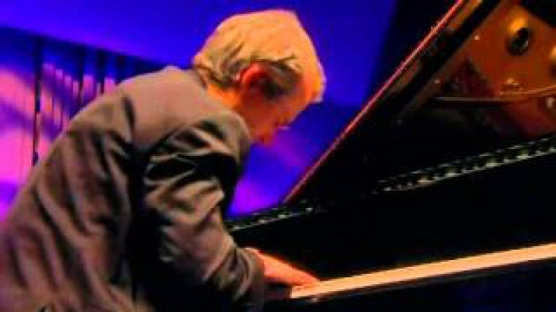 ENRIQUE GRANADOS DANZA ESPAÑOLA Nº5 ANDALUZA Luis Fernando Pérez piano смотреть онлайн без регистрации