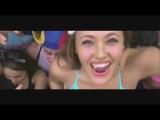 Safri Duo - Played A Live (DJ Fazo Remix)