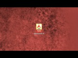 ABP ANANDA Live Stream