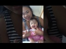 How to Treat a Stuffy Nose in Babies Asian Mom DIY Home Remedy