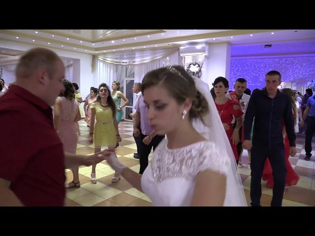 Анатолій та Світлана фільм ІV