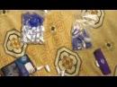 В Самарской обл. возбуждено уг.дело в отношении подозреваемых в участии в преступном сообществе