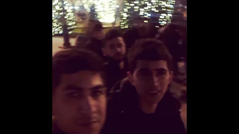 Rahib_hidayetli video