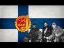 Punakaartin Marssi March Of The Finnish Red Guards English Lyrics