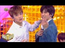 NCT 127 TOUCH Inkigayo Ep 949