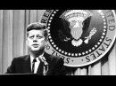 Роковое проклятье клана Кеннеди.Кто действитель