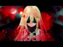 Satsuriku no Tenshi PV 1 / Ангел кровопролития трейлер 1 на русском / Русская озвучка Suzex