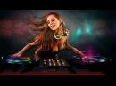 Dj KramniK Only disco melody Italo disco 2018