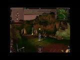 Проклятые земли (Evil Islands) - Classic-mod - Баг в игре
