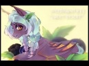 [ Speedpaint ] Sweet Desert (№ 11)