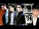 EXO_The Eve / Sweet Lies / Baby Don't Cry / Tell Me What Is Love / Playboy ( MashUp ♪ )