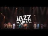 Orchestra Baobab - Papa Ndiaye - Live at Jazz in Marciac