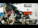 Как отстреляться из пулемета и не вспотеть? Обзор зимних аксессуаров от Garsing!