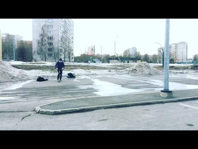 "Vladimir Harlamov on Instagram: ""@maksimromanovvv @makson.1488 @nikitka_samoljub_228 Где стрит? Здесь❤"""