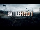 BATTLEFIELD 1 Frags*