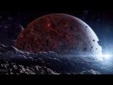 Position Music - Voyager (Jo Blankenburg - Epic Heroic Triumphant Orchestral)