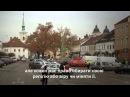 Наступна зупинка Чеська республіка