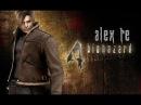 Resident Evil 4 19 1 Шахты