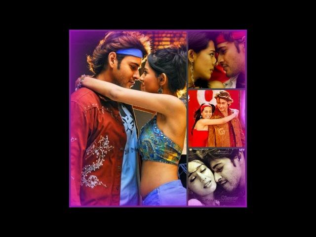Индийский фильм ДЕРЗКИЙ 2017