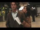 Видео к фильму «Если только» (2003): Трейлер №2