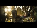 Deus Ex: Human Revolution (Trailer Director's Cut)