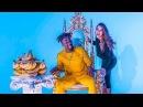 Dax Banana Havana Remix Official Video