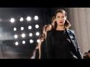 Миланская неделя моды SS18 | Аксессуары