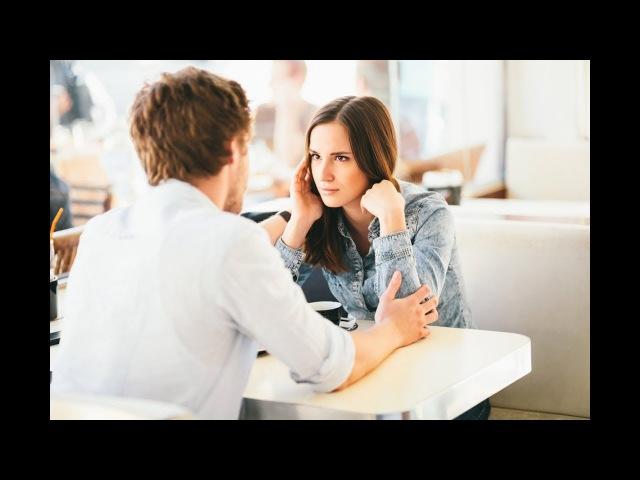 Какой вред приносит женщина семье, если она влюблена в другого мужчину?