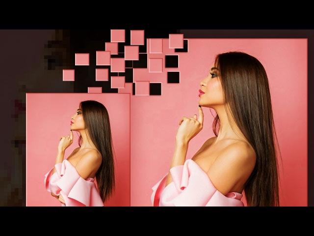 PS CS6 - Как увеличить фото без потери качества в Фотошоп и не только