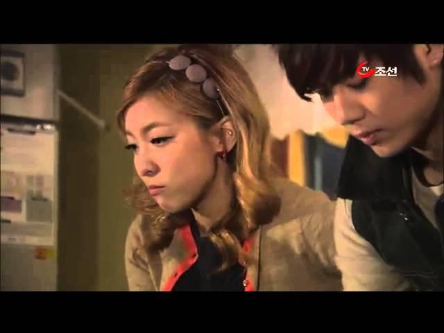 Kyu Jong Go Mrs. Go E25 (sub español)