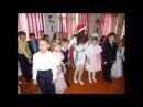 Фото 2015 год,Ёлка и спектакль в школе №1,Шумерля