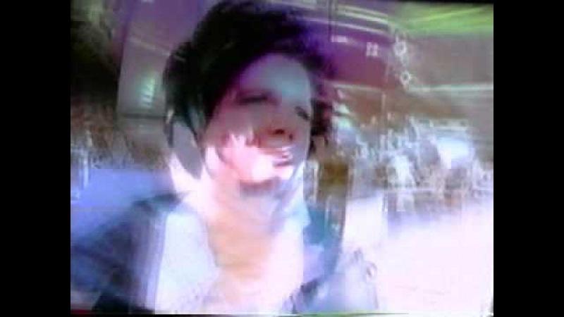 MTVs AMP 03 (16)