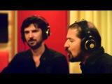 Γιώργος & Νίκος Στράτακης- Ερωτόκριτος.(Official Videoclip.)