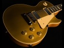 Gibson Les Paul Deluxe SN 107720345