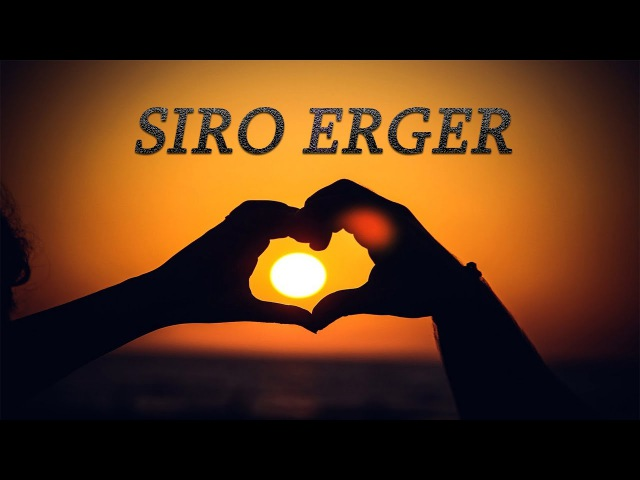 SIRO ERGER