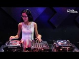 Mia Amare Tech House Pioneer Club Mix CDJ 2000 Nexus Allen &amp Heath Xone92