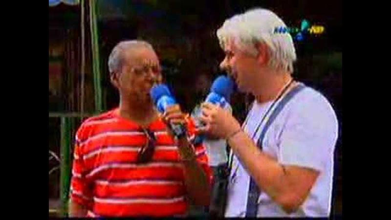 Dicró na Vila Mimosa » Freewka.com - Смотреть онлайн в хорощем качестве