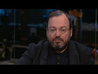Послание Путина: что это было? ... Станислав Белковский 01.03.2018