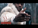 Q Money - Countin Up A Check Official Music Video