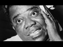 The Best Louis Armstrong - What A Wonderful World