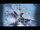 The Hanging Tree Full Orchestra Mockingjay