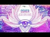 Osher - Acid Dreams