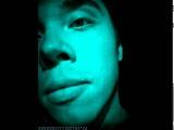 Пика - Патимэйкер (Промо ТНТ4. Имиджевый ролик) (#NR)