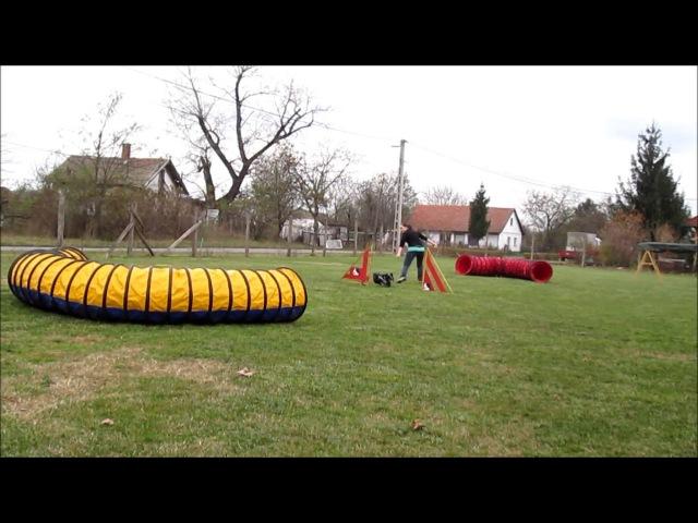 Rozis graduation video - Speedmotivational Class with Katarina Podlipnik