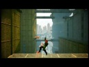 Bionic Commando Rearmed Evolution Trailer