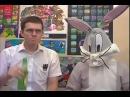 Bugs Bunnys Birthday Blowout [AVGN 31 - RUS RVV] · coub, коуб